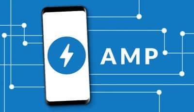 Google AMP – Cu ce iti poate ajuta site-ul?